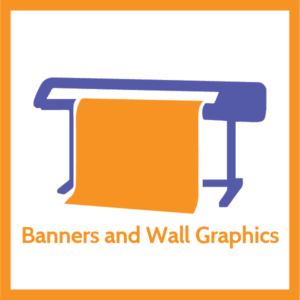 Banner Button